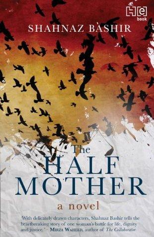 half mother