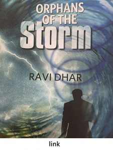 Orphans-of-the-Storm-Ravi-Dhar-www.thecherrytree.in_-e1471338495164
