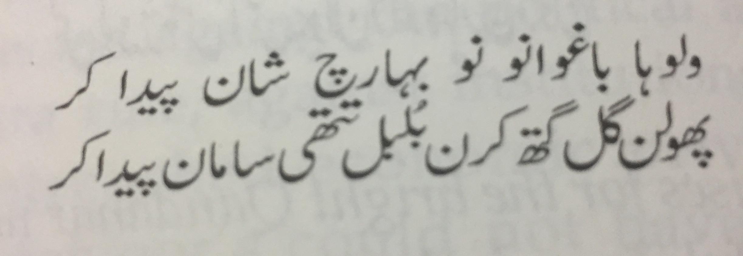 tct-urdu-2